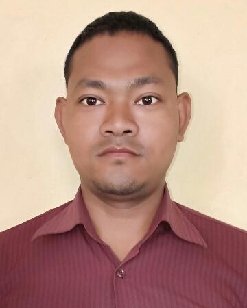 Ram Naresh Chaudhary